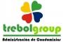 Trebolgroup Administracion de Condominios