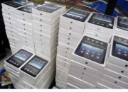Mejor oferta de Apple IPAD dos 32gb/64gb / iPhone 4G 32GB nuevo
