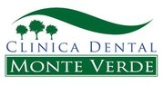 Dentista Puerto Montt