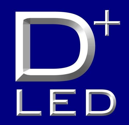 D+led ilumina tus ideas