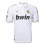 al por mayor temporada 11/12 Camiseta de fútbol