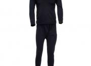 Venta de uniformes institucionales y de todo tipo de productos de seguridad industrial