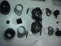 Reparacion de Binoculares, Telescopios, Lensometros, Microscopios.etc