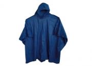 Venta de uniformes institucionales y de todo tipo de productos de seguridad industria