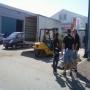fletes en santiago  retiro escombros en ñuñoa providencia las condes Quilicura  la florida  maipu 2391821ADO