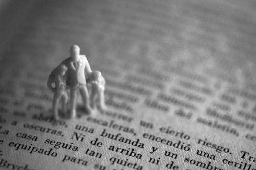 Periodista ofrece servicio de soluciones en texto: corrección y generación de contenido