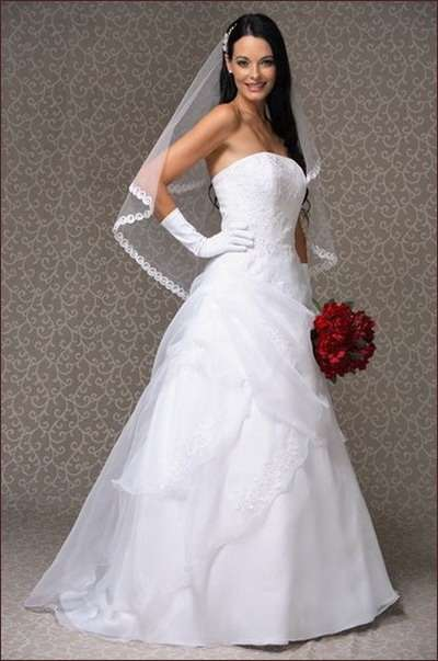venta y arriendo de vestidos de novias servinovias (41) 247 1208 en