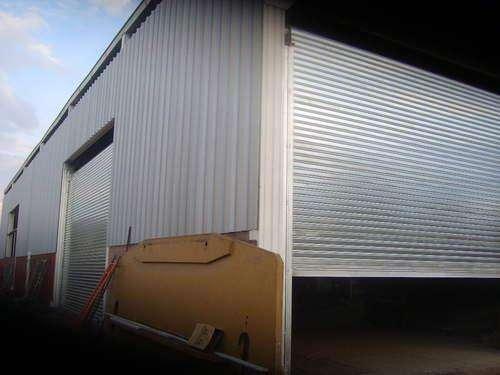 Cortinas metalicas www.cortinasmetalicastrujillo.com