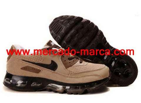 90 peso!!venta de zapatillas nike air max ee87ef3242439