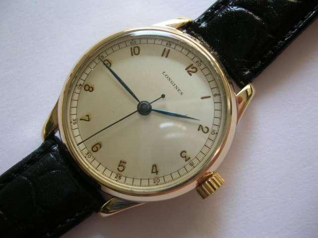 Compro relojes antiguos de pulsera y bolsillo pago al contado