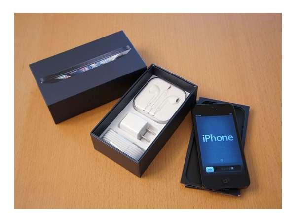 Venta al por mayor original apple iphone 5 16gb, 32gb, 64gb desbloqueado