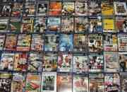 Venta de juegos ps2 gran variedad y ofertas increibles