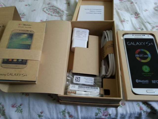 Venta:apple iphone 5,4s,samsung galaxy siv,siii,note,blackberry,apple ipad,htc,nokia.