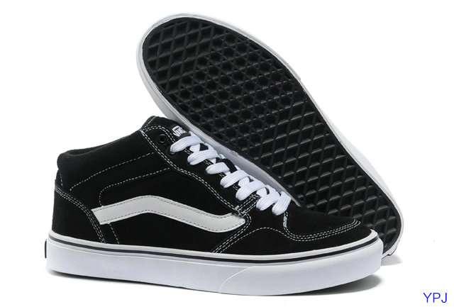 25a6984a13b0a zapatos vans de venta en ecuador