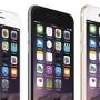 Apple iPhone 6,iPhone 6 Plus,iPhone 5S,iPhone 5