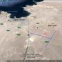 venta terreno en caldera sector aerodromo