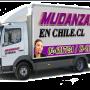 MUDANZAS EN SANTIAGO Y RESTO DE CHILE 2817234