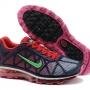 Zapatos hombres y mujeres Nike Air Max TN al por mayor y al detal