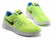Zapatillas Nike mayoristas y minoristas de buena calidad de zapatos para correr