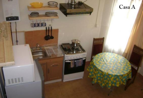 Apartamento amoblado centrico en valparaiso arriendo diario, fono 958505612