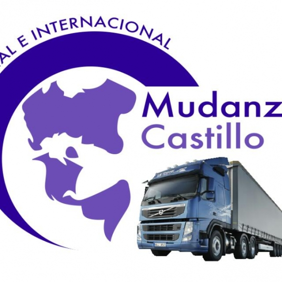 Servicio de mudanzas en santiago- mudanzas a regiones