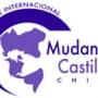 SERVICIO DE MUDANZAS DE OFICINAS A TODO CHILE