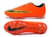Zapatos de futbol Adidas Nike buena calidad al por mayor y al detal La Copa del mundo