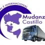 SERVICIO DE MUDANZAS DE OFICINAS Y CAJAS FUERTES EN SANTIAGO