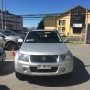 VENDO SUZUKI GRAND VITARA