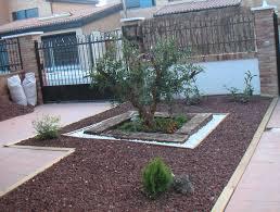 Gravilla para jardin fyachile en Nuoa Decoracin y jardn 82560