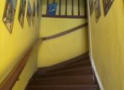 Hospedaje para Estudiantes Universitarios en plan de Valparaiso