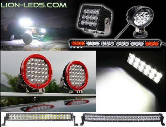 Para reemplazar hid xenon lámpara---r3 headlight