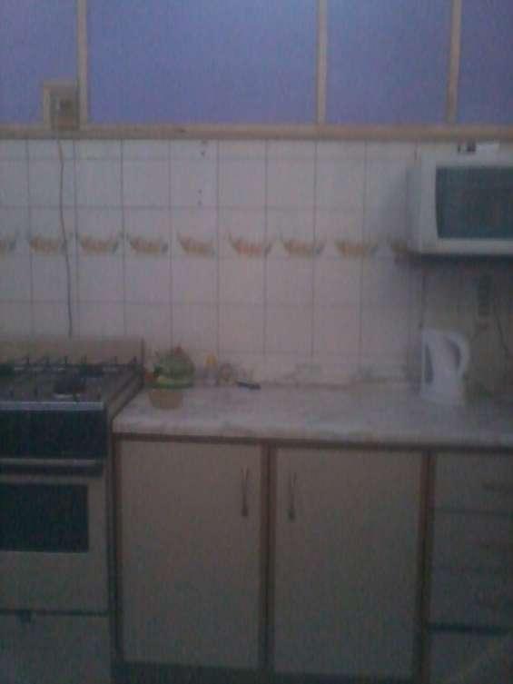 Alojamiento - pension a trabajadores habitaciones amobladas