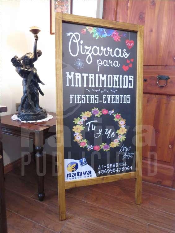Https://www.facebook.com/nativapublicidad.cl/
